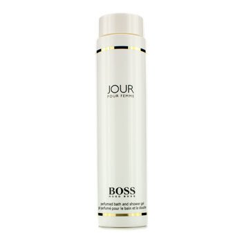 Hugo Boss Boss Jour Gel de Ducha Perfumado  200ml/6.7oz