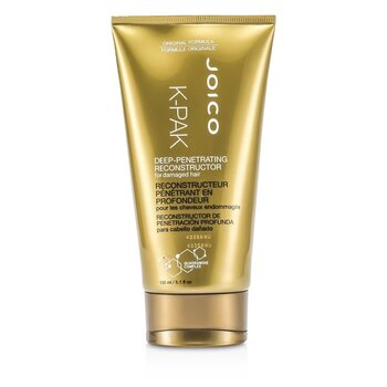 Joico K-Pak Deep-Penetrating Reconstructor  150ml/5.1oz