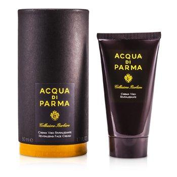 Acqua Di Parma Collezione Barbiere - Revitaliserende Ansiktskrem  50ml/1.7oz