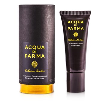 Acqua Di Parma Collezione Barbiere Revitalizing Eye Treatment  15ml/0.5oz