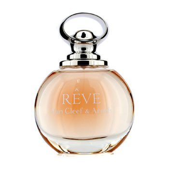 ואן קליפ וארפלס Reve Eau De Parfum Spray  100ml/3.3oz