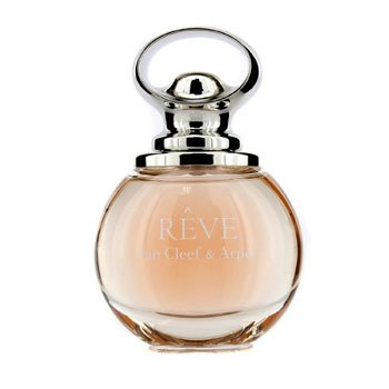 ואן קליפ וארפלס Reve Eau De Parfum Spray  50ml/1.7oz