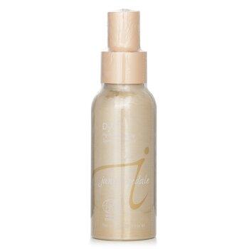 Jane Iredale D2O Spray Hidratante  90ml/3.04oz