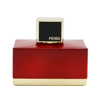 Fendi L'Acquarossa Eau De Parfum Spray  50ml/1.7oz