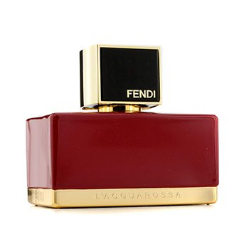 Fendi L'Acquarossa EDP Sprey  30ml/1oz