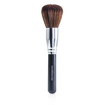 BareMinerals Tapered Face Brush