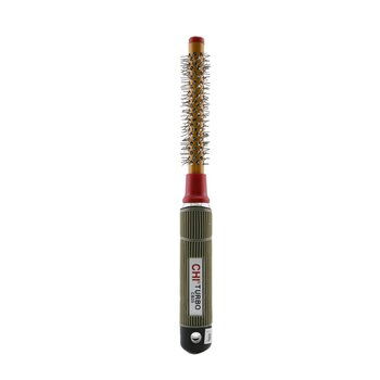 CHI Turbo Ceramic Round Nylon Brush - Mini (CB25)  1pc