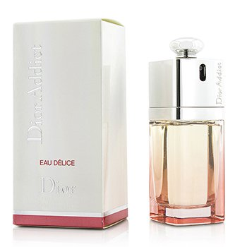 ������¹ ������ ���������� Addict Eau Delice EDT  50ml/1.7oz