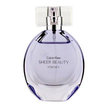Calvin Klein Sheer Beauty Essence EDT Sprey  30ml/1oz