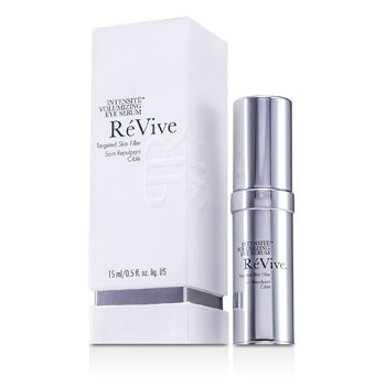 Re Vive Intensite Suero de Ojos Voluminizador  15ml/0.5oz