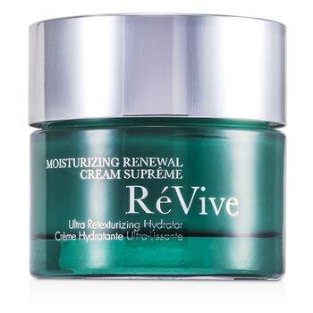 Re Vive Creme Moisturizing Renewal Supreme  50ml/1.7oz