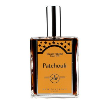 Reminiscence Patchouli Eau De Toilette Spray  200ml/6.8oz