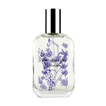 Caswell Massey Lavender Eau de Toilette Spray  50ml/1.7oz