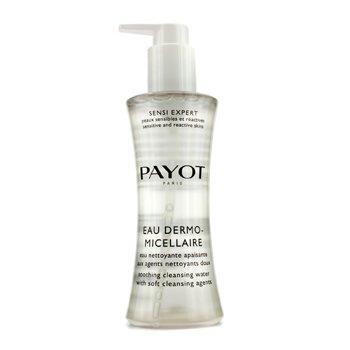 Payot Sensi Expert Eau Dermo-Micellaire Agua Limpiadora Calmante  200ml/6.7oz