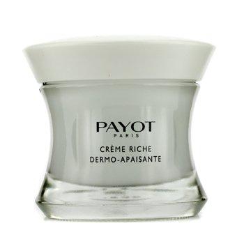 Payot Sensi Expert Creme Riche Dermo-Apaisante Comforting Nourishing Care  50ml/1.6oz