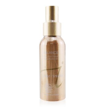 Jane Iredale Spray Balance de Hidratación  90ml/3.04oz