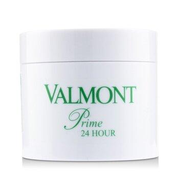 Valmont Prime 24 Hour Crema Hidratante (Tamaño Salón)  100ml/3.5oz