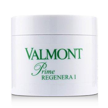 Valmont Prime Regenera I Crema Nutritiva Energizante (Tamaño Salón)  100ml/3.5oz