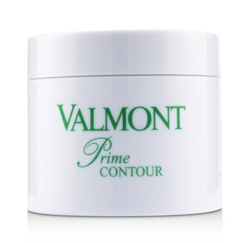 Valmont Prime Contour Eye & Mouth Contour Corrective Cream (Salon Size)  100ml/3.5oz