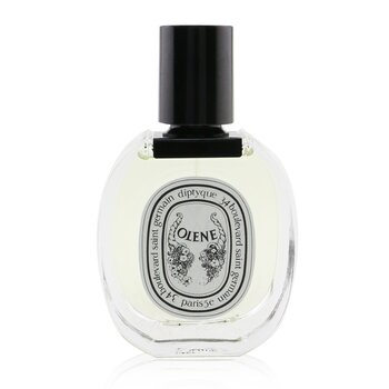Diptyque Olene Eau De Toilette Spray  50ml/1.7oz