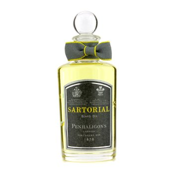 Penhaligon's Satorial Aceite de Barba  100ml/3.4oz