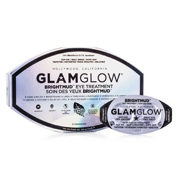 Glamglow BrightMud Eye Treatment  12g/0.42oz
