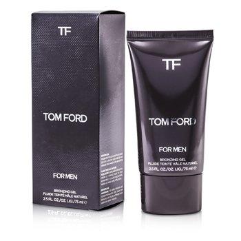 טום פורד ג'ל ברונז'ר לגבר  75ml/2.5oz