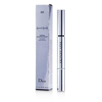 Christian Dior Skinflash Lápiz Impulsador de Resplandor - # 003 Apricot Glow  1.5ml/0.05oz