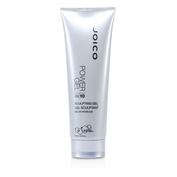 Joico Power Gel Gel Esculpidor  250ml/8.5oz