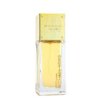 Michael Kors Sexy Amber Apă De Parfum Spray  50ml/1.7oz