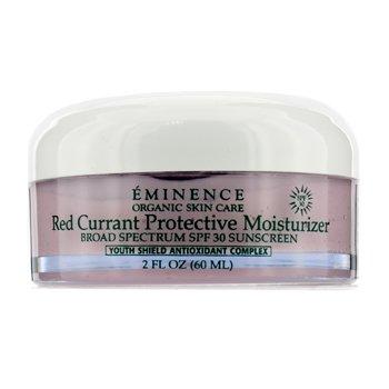 Eminence Red Currant Hidratante Protecto SPF 30  60ml/2oz