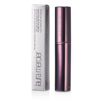 Laura Mercier Rouge Nouveau Color de Labios Ligero - Silk (Sheer)  1.9g/0.06oz