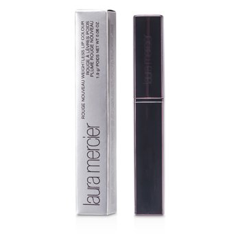 Laura Mercier Rouge Nouveau Weightless Lip Colour - Cozy (Creme)  1.9g/0.06oz