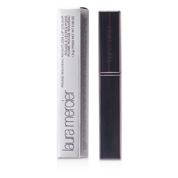 Laura Mercier Rouge Nouveau Weightless Lip Colour - Chic (Creme)  1.9g/0.06oz
