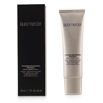 Laura Mercier Alas Foundation Primer SPF 30  50ml/1.7oz