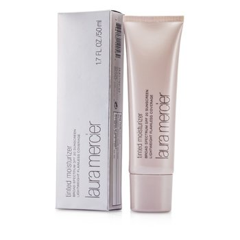 Laura Mercier Hidratante con Tinte SPF 20 - Natural  50ml/1.7oz