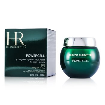 Helena Rubinstein Powercell Youth Grafter The Cream  50ml/1.96oz