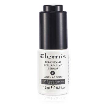 Elemis Tri-Enzyme Suero Resurgidor 2 (Producto Salón)  15ml/0.5oz