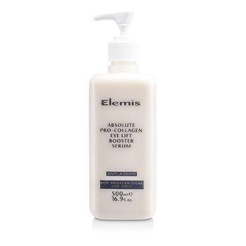 Elemis Absolute Pro-Collagen Suero Impulsador Lift de Ojos (Tamaño Salón)  500ml/16.9oz