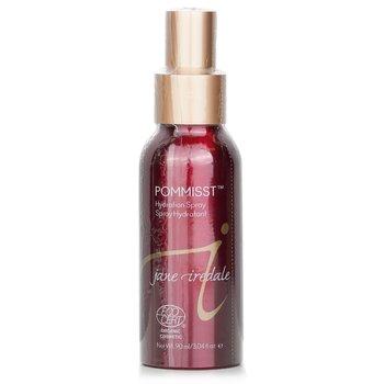 Jane Iredale Pommisst Hydration Spray  90ml/3.04oz