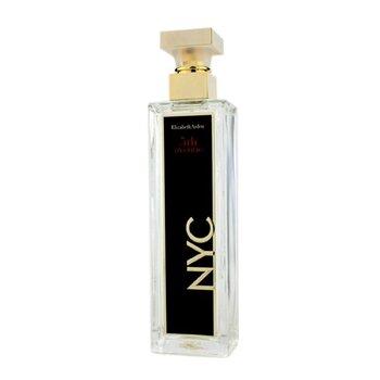 Elizabeth Arden 5th Avenue NYC Eau De Parfum Spray  125ml/4.2oz