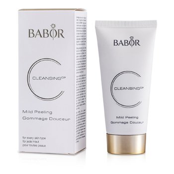 Babor Cleansing CP Gomaj Delicat  50ml/1.7oz