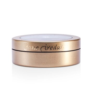 Jane Iredale Rozjasňující korektor Enlighten Concealer - Enlighten 1  2.8g/0.1oz