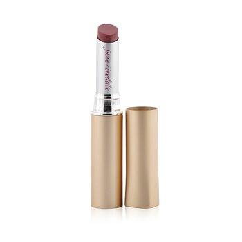 Jane Iredale PureMoist Lipstick - Naomi  3g/0.1oz