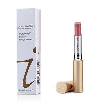 Jane Iredale PureMoist Ruj - Madison  3g/0.1oz