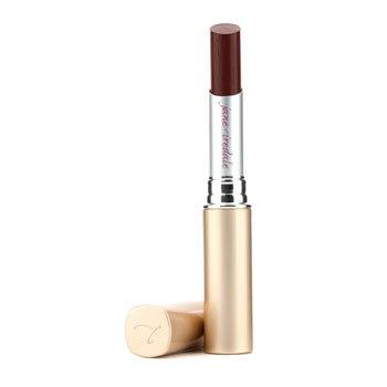 Jane Iredale PureMoist Lipstick - Hannah  3g/0.1oz