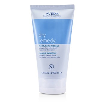 Aveda Dry Remedy Moisturizing Masque (New Packaging)  150ml/5oz