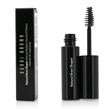 Bobbi Brown Натуральний коректор Брів - Чистий  4.2ml/0.14oz