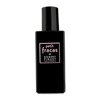 Robert Piguet Petit Fracas Eau De Parfum Spray  100ml/3.4oz