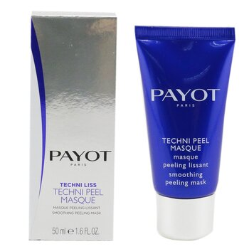 Payot Techni Peel Masque - Smoothing Peeling Mask  50ml/1.6oz